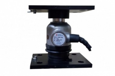 LOADCELL LCC11
